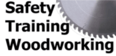Safety Training Woodworking